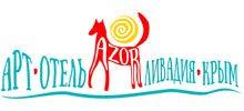 logo_art
