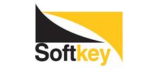 softkey_1