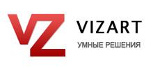 vizart_1