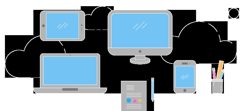 Оптимизация размещения Maxibooking