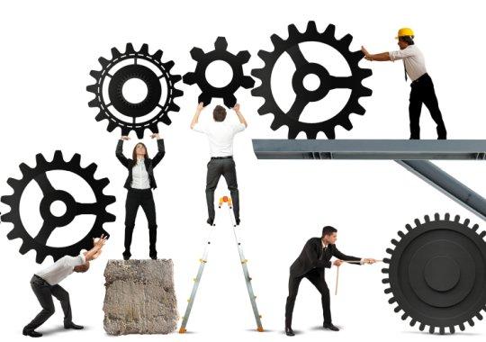 Мотивация персонала в гостинице: как заставить сотрудников работать лучше